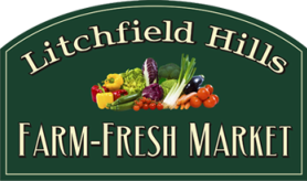 2017 Litchfield Hills Indoor Farm-Fresh Market