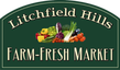 2019 Litchfield Hills Farm-Fresh Market